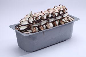 Kadice sladoleda 6