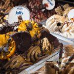 Sladoled na kugle